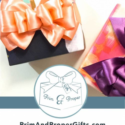 Online Special - Flat Rate Gift Wrapping
