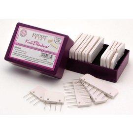 Knit Blockers 800415