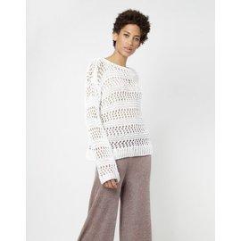 Penelope Sweater Pattern