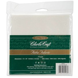 Aida Cloth 14 Count