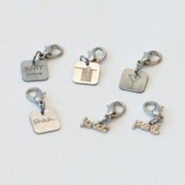 Charm Bracelet - Booster Pack #1