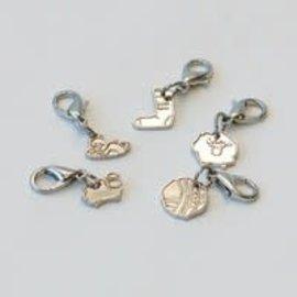 Charm Bracelet - Booster Pack #2