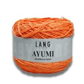Lang Ayumi
