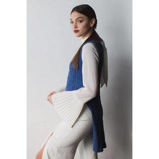 Knit Wear Magazine Spring/Summer 2018