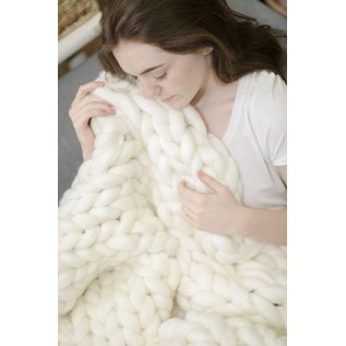 Giant Knitting With Your Hands Workshop Saturday November 24th  2pm to 4pm