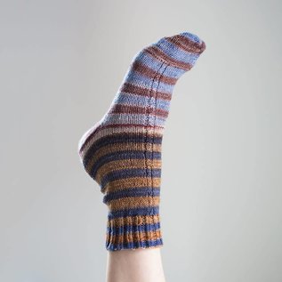 Uneek Sock Kits