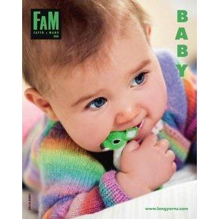 Lang Book 206 Baby