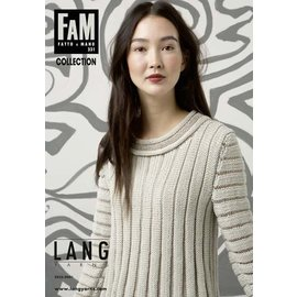 Lang book 231 Collection