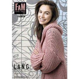 Lang Book 233 Fashion