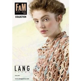 Lang Book 242 Collection
