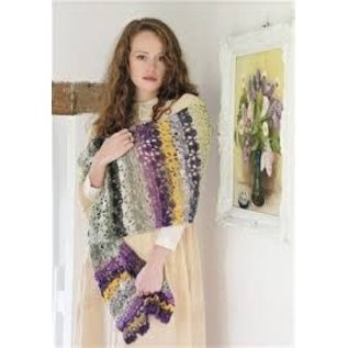 Hooked on Noro
