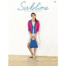Sublime Book 709