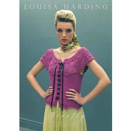 Louisa Harding Books