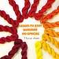 Learn to Knit $10 Summer Special