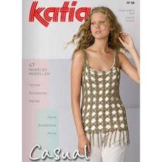 Katia Casual