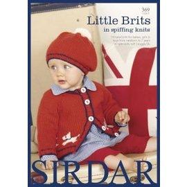 Little Brits