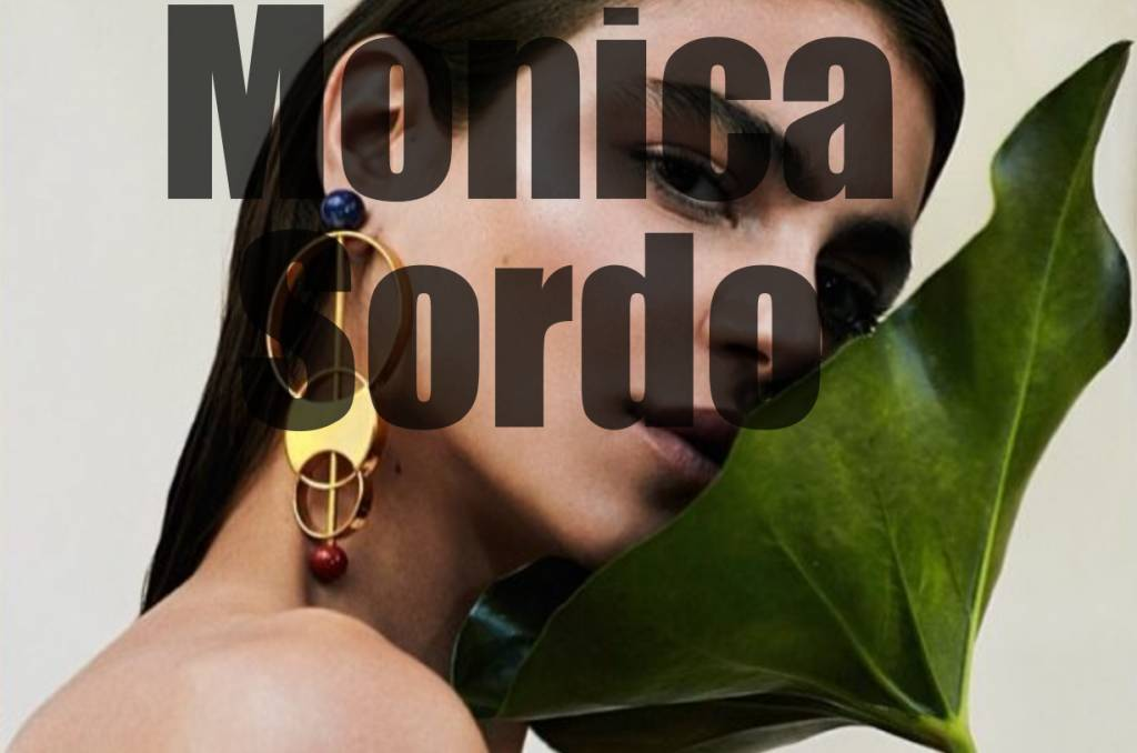 Monica Sordo