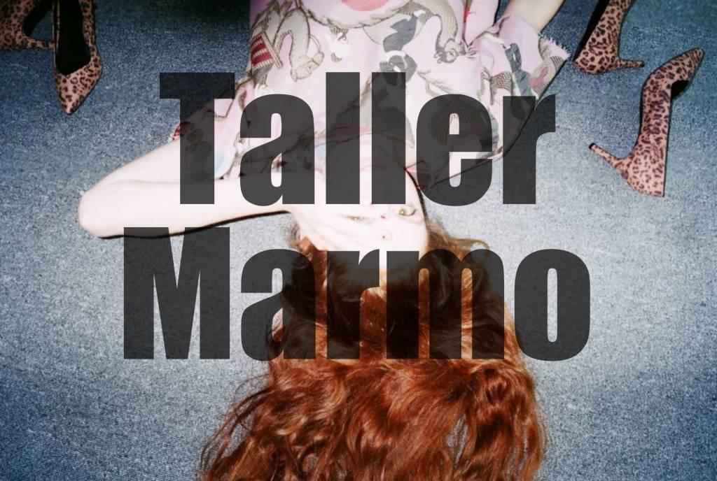 Taller Marmo