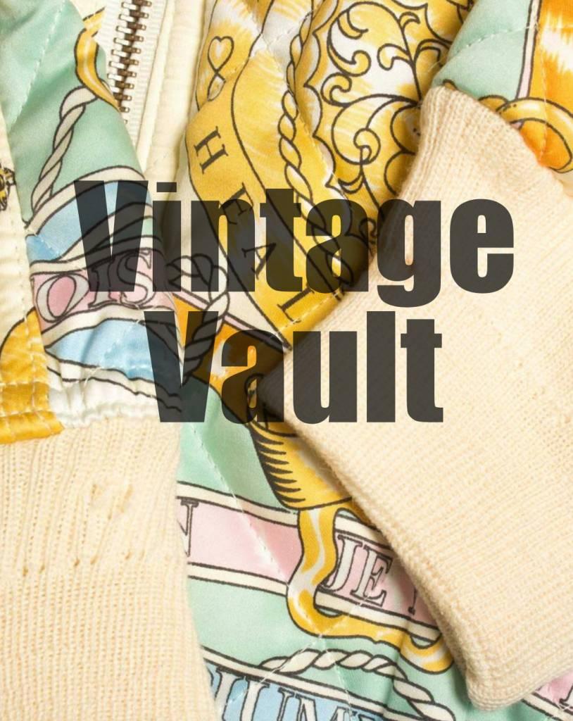 Vintage Vault