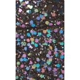 Charlotte Olympia Millicent Glitter Platform Pumps