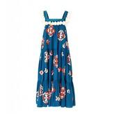 All Things Mochi Tassa Dress