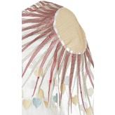 Sandra Mansour La Mer au Mumure Endormeur Lace Embroidered Mini Dress