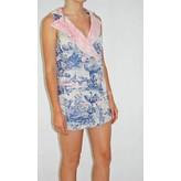 Taller Marmo 6pm Dress Jacket