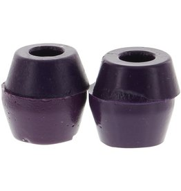 Venom Venom- Street Pack- HP- Purple- 87a- Small Conical- Bushings<br />
