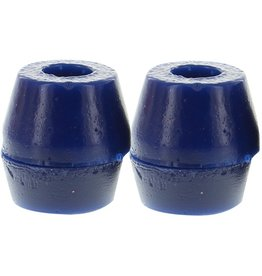 Venom Venom- Street Pack- HP- Blue- 78a- Small Conical- Bushings