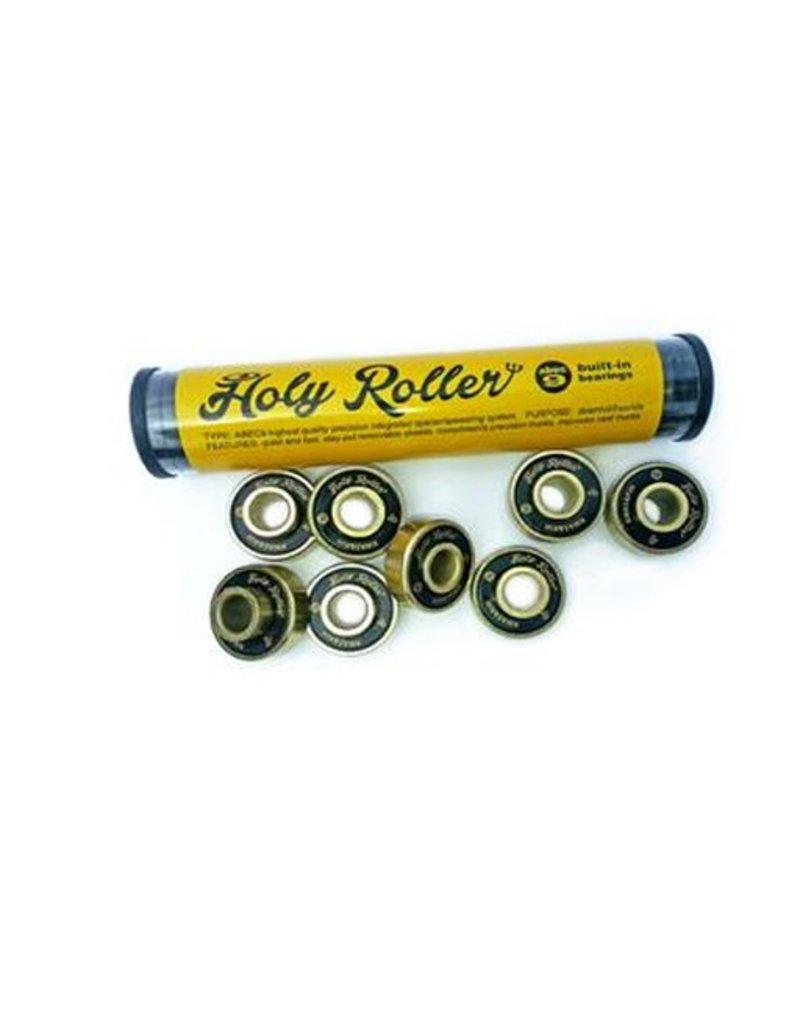 Holesom Holesom- Holy Rollers- Bearings- 8mm- Set of 8