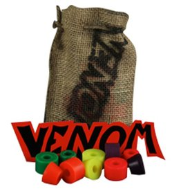 Venom Venom- Money Bag- 10- Bushings