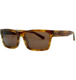 Filtrate Filtrate Eyewear- Wasabi- Tortoise with Bronze lens