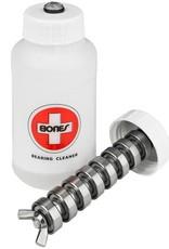 Bones Bones Bearings- Bearing Cleaner- Cleaning Kit- For 8mm Bearings