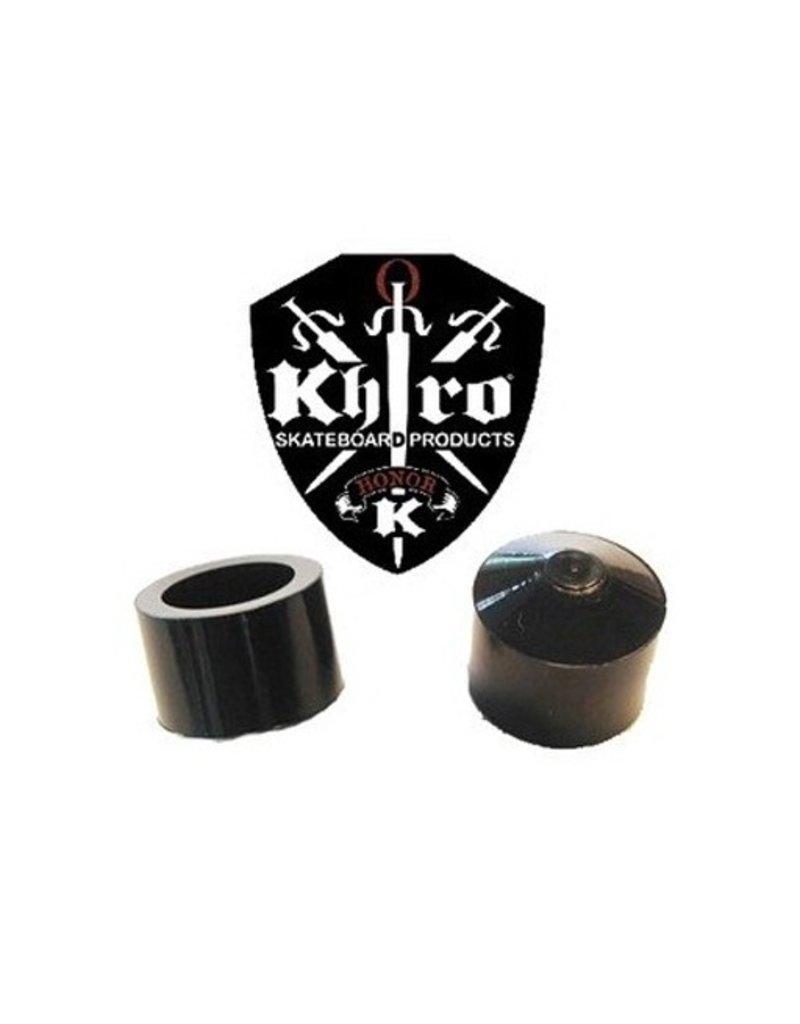 Khiro Khiro- Hard Small Pivot Cup