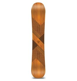 Loaded Loaded- Algernon- 150- Snowboard Deck- 2014