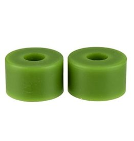RipTide Rip Tide- APS- Barrel- 97.5a- Olive Green- Bushing- Set of 2