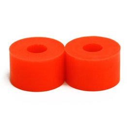 Venom Venom- Downhill- HP- 81A- Orange- Bushing- Barrel