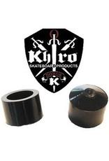 Khiro Khiro- Hard Large Pivot Cup