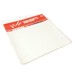 Vicious Vicious- Clear- 3 pieces- 10 inch x 11 inch- Grip Tape Pack