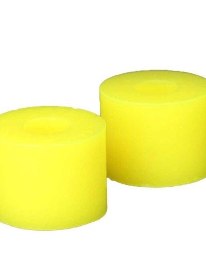 Venom Venom- Downhill- HP-Tall- Neon Yellow- 85A- Bushing- Barrel