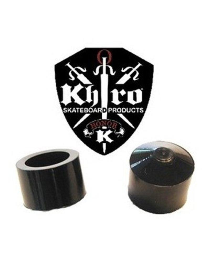 Khiro Khiro- Soft Small Pivot Cup