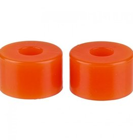RipTide Rip Tide- APS- Barrel- 60a- Clear Orange- Bushing- Set of 2