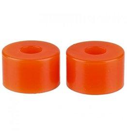 RipTide Rip Tide- APS- Barrel- 60a- Clear Orange- Bushing- Set of 2