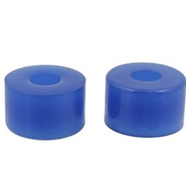 RipTide Rip Tide- APS- Barrel- 62.5a- Clear Blue- Bushing- Set of 2