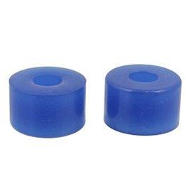 RipTide Rip Tide- APS- Barrel- 62.5a- Clear Blue- Bushing- Set of 2