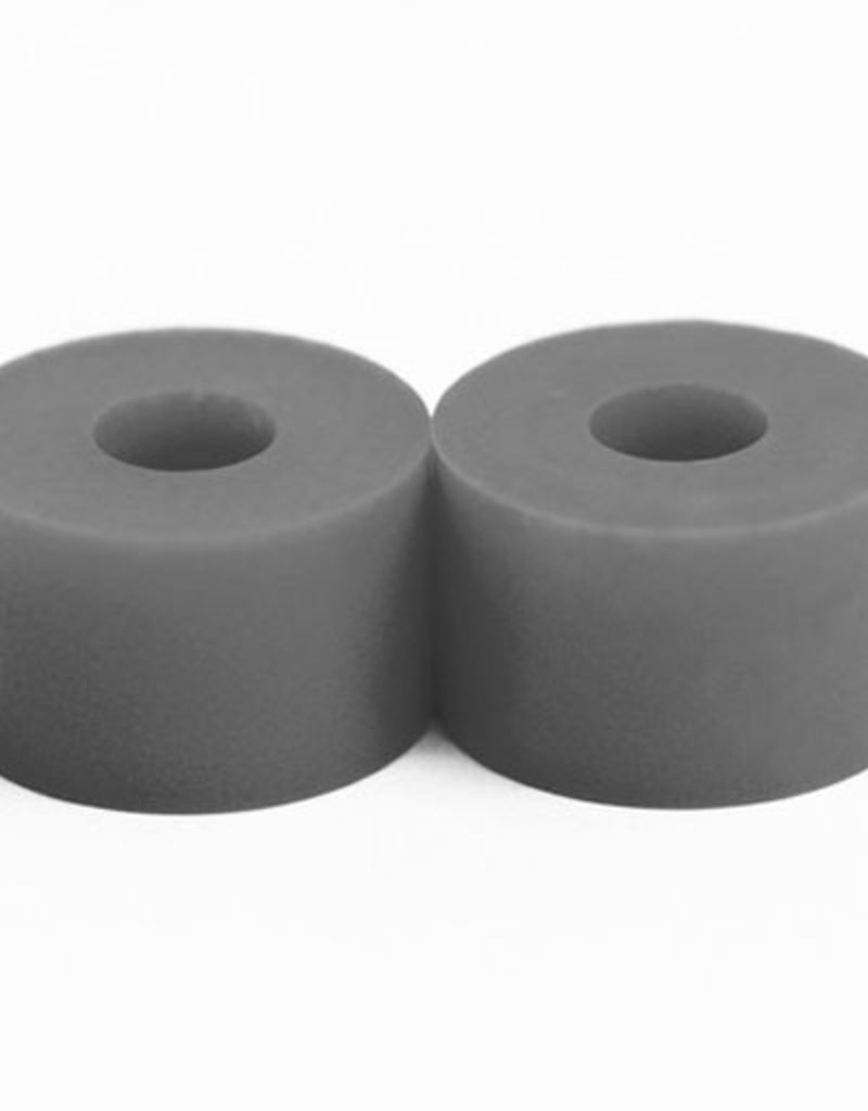 Venom Venom- Downhill- SHR- Grey- 98A- Bushing-Barrel