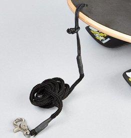Railz- Cuff-Leash Kit- Safety Snow Skate Leash