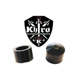Khiro Khiro- Soft Large Pivot Cup