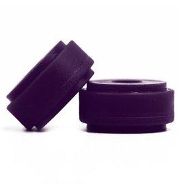 Venom Venom- Eliminators- HP- Purple- 87A- Bushing- Double Stepped Barrel