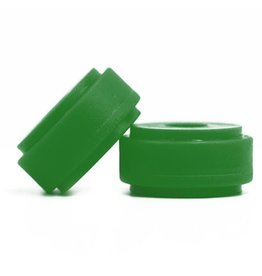 Venom Venom- Eliminators- HP- Green- 93A- Bushing- Double Stepped Barrel